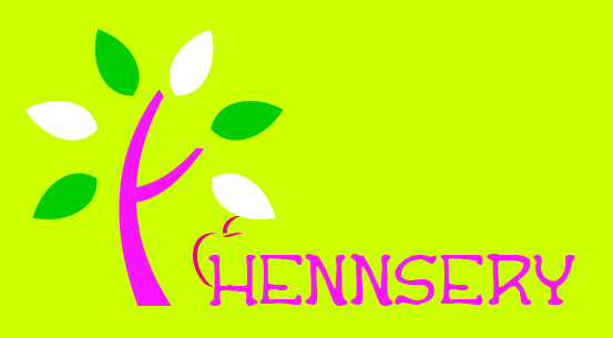 HENNSERY CRAFT LIMITED