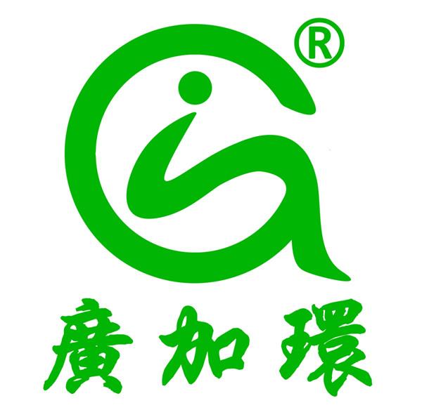Guangzhou Jiahuan Appliance Technology Co, . Ltd