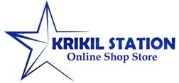 PT.Krikil Station Co.,Ltd