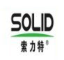 Ningbo Dongqianhu Solid Insulating Products Factory
