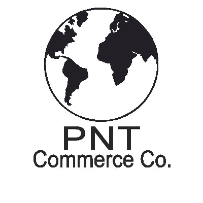 Pich Nakh Tehran Commerce Co.