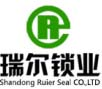 Shandong Ruier Seal Co., Ltd