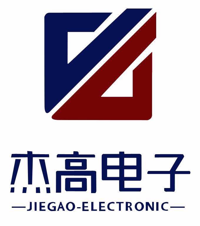 Rock Jie Gao Electronic Equipment Co. LTD