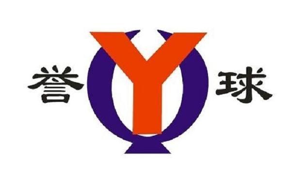 Zhejiang Weiyu Machinery Co., Ltd.
