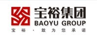Guangdong Forward Metal Supply Chain Co.,Ltd