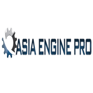 Asia Engine Pro Ltd
