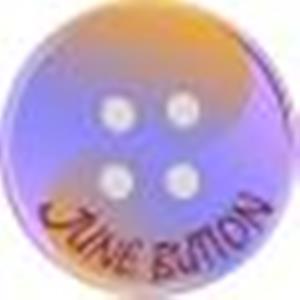 June Button Co., Ltd.