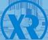 Zibo XiangRun Environment Engineering Co., Ltd
