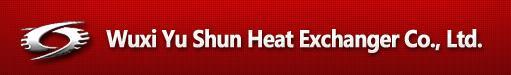 Yushun Heat Exchanger CO., Ltd
