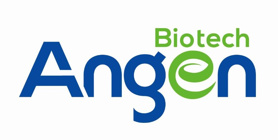 Angen Biotech Co.,Ltd