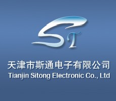Tianjin Sitong Electronic Co, Ltd.