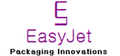 EasyJet Packaging Co., Ltd