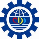 Qingdao Caodahai machinery Co., Ltd.