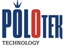 -Polotek Technology Co., Ltd.