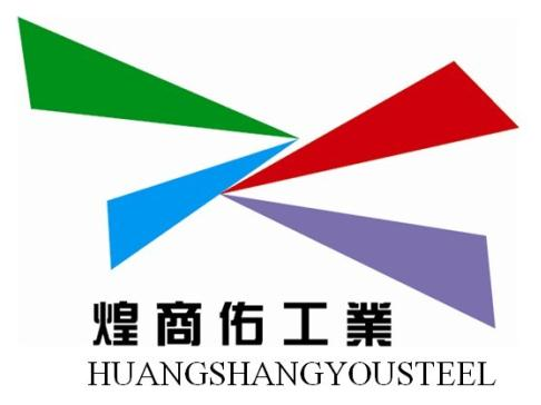 HongKong Huang Shang You Steel Co., Ltd.