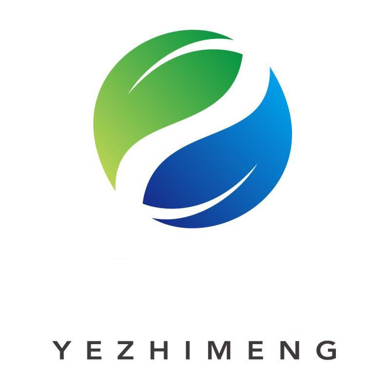 Shandong YZM Intelligent Technology Co.,Ltd