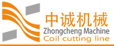 Hangzhou Zhongcheng Machine Co., Ltd.
