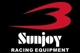 Sunjoy Sports Goods Co., Ltd.