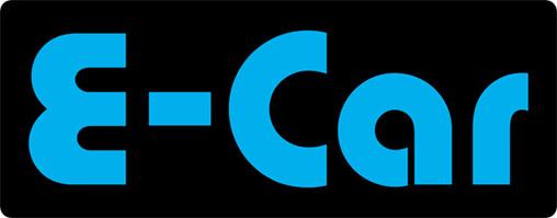 Shenzhen E-Car Technology Co., Ltd