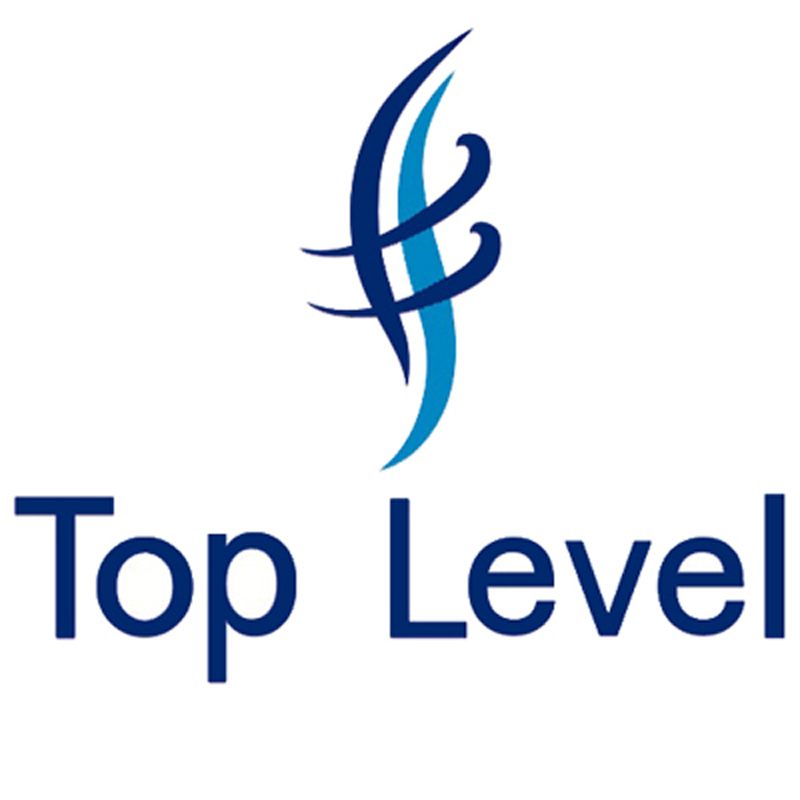 Top Level International Industry Co., Ltd.