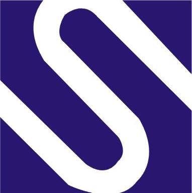 Zhengzhou Sanhui Co.,Ltd
