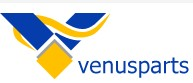Guangzhou Venus Engine Parts Ltd.