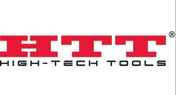 Dan Yang HTT Tool Co., Ltd