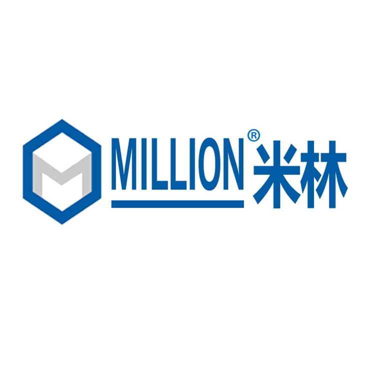 Shanghai Million Chemical Limited