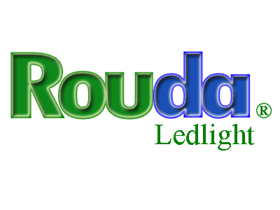 Rouda Power-Saving Tech. Co. Ltd.