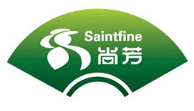 Qingdao Saintfine Environmental Technology Co., Ltd.