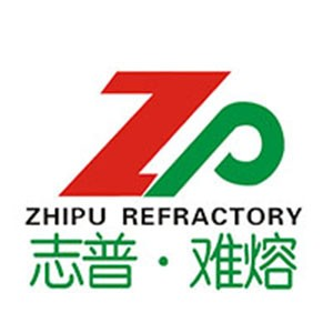 Co., 주식 회사를 가공하는 Baoji Zhipu 비철 금속