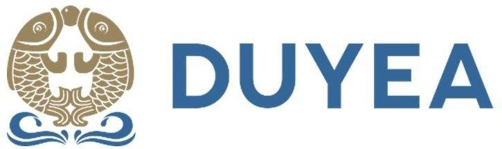 Duyea Chemical Technology Development Shanghai Co., Ltd.