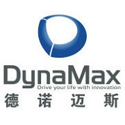 Dynamax Group Limited