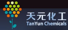 Yingkou Tanyun Chemical Research Institute Corpora