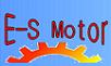E-S Motor Co., Ltd