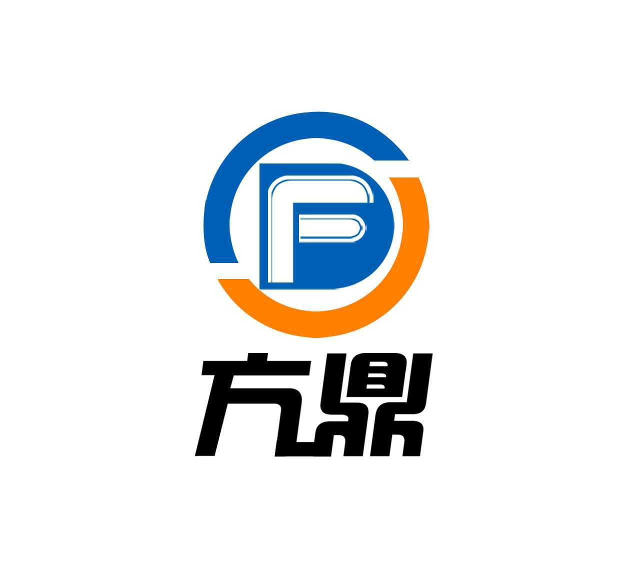 Rizhao Fangding Trade And Industry Co., Ltd.