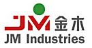 JM Industries GROUP