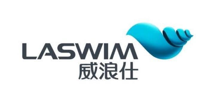 Guangdong Laswim Water Environment Equipment Co., Ltd.
