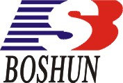 Dongguan Boshun Industry Co., Ltd.