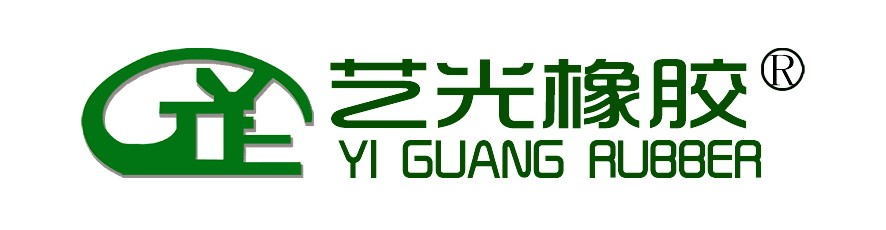 Hefei Yiguang Polymer Material Science And Technology Co., Ltd