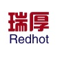 Wuxi Redhot Industries Co., Ltd.