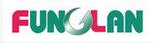 Qingdao Funglan Environmental Protection & Technology Co., Ltd