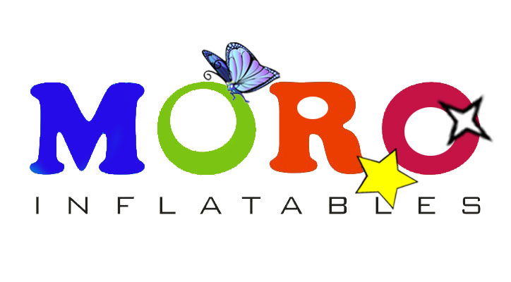 Moro Inflatables Ltd