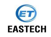 Shanghai Eastech Steel Industry Co., Ltd