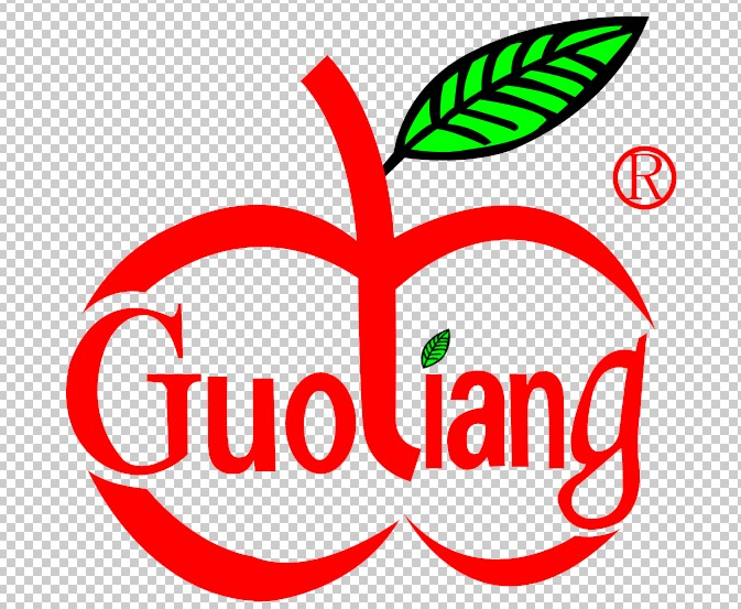 Laizhou Guoliang Packing Products Co.,Ltd