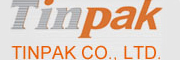 Tinpak Tin Boxes Packaging Co., Ltd