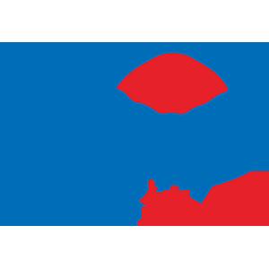Zhengzhou Jinsheng Construction Machinery Manufacturing Co., Ltd.