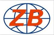 Hengshui Zhongbao Hardware Trading Co., Ltd.