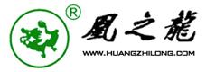 Fuzhoui Huang Dragon Building Materials Co.,Ltd