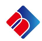 Beijing Metalco Industry International Co. Ltd